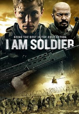 pelicula I Am Soldier (2014) Online