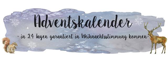 http://es-weihnachtet-sehr.blogspot.de/