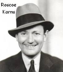 todd karns family