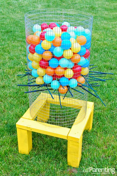 32 of the best diy backyard games you will ever play1 jpg 400 600