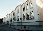 Escola La Vila - Palamós