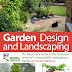 Garden Design and Landscaping - Free Kindle Non-Fiction