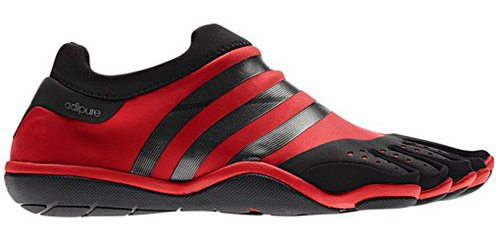 Best Jumping Adidas Shoes