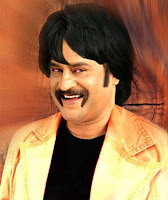 rajinikanth rana pictures