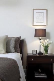 Como decorar um quarto de casal