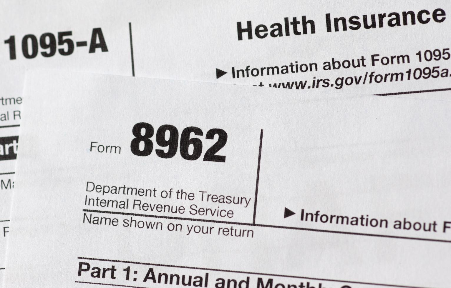 InsureBlog: Understanding Another Obamacare Extension