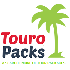 TouroPacks - A search engine of tour packages in India - Blogger