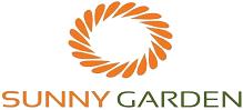 Dự án Sunny Garden Villa & Resort Hòa Bình - Website chủ đầu tư Lương Sơ