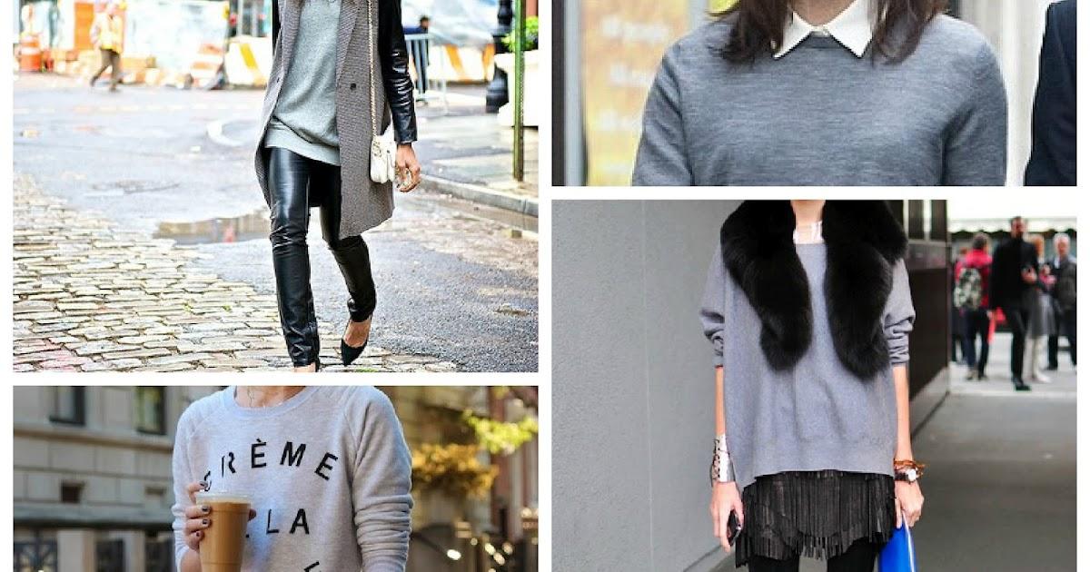 Fashion Sweatshirts Big And Tall Men Canada