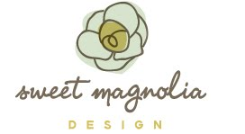 Sweet Magnolia Design