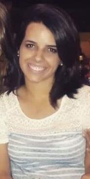 Melissa Alves - PE