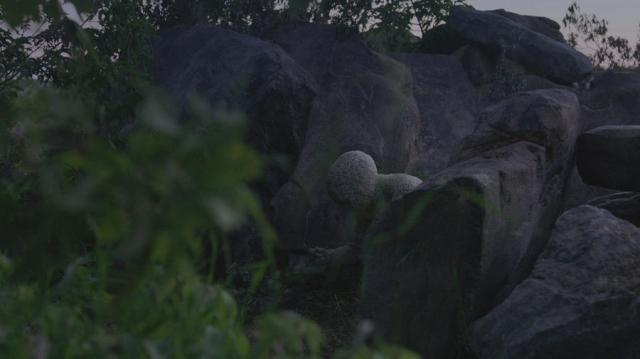 Hình ảnh phim Kênh Số 0