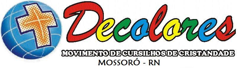 M C C  DE  MOSSORÓ,  RN.
