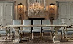 Sale da Pranzo - Dining