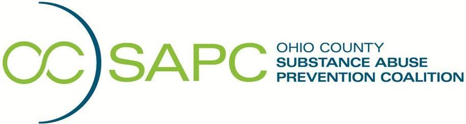 Ohio County Substance Abuse Prevention Coalition