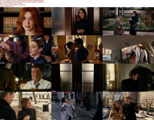 Capturas Tentación en Manhattan Ver Online DVDRip Latino