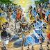 Curso de Umbanda, Os Orixás - Sociedade Espiritualista Mata Virgem