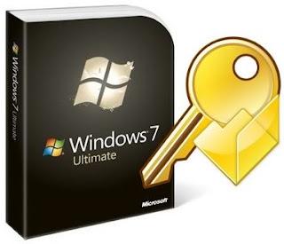 Cara Mengecek Aktivasi Windows