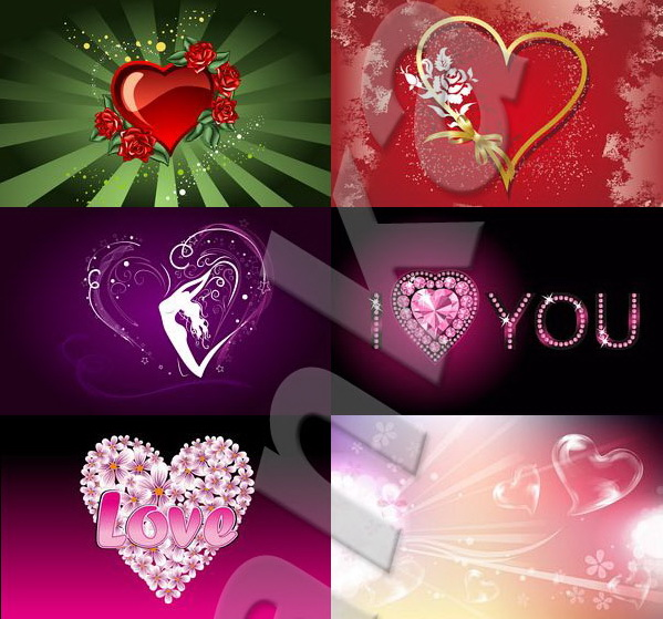 romance wallpapers. WallpapersKu: Love Romance Wallpapers