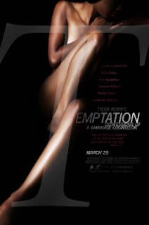 Download - Temptation (2013)