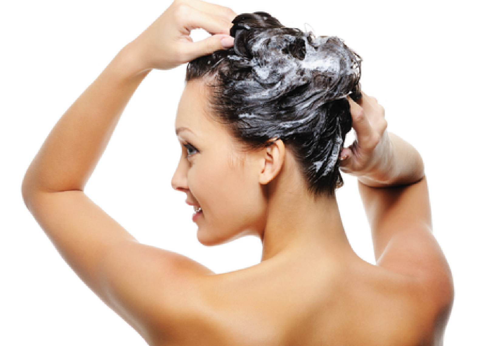 How to Get Fabulous Hair