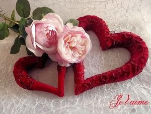 Belles lettre d'amour gratuite