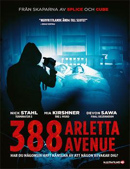 Ver Película 388 Arletta Avenue Online Gratis (2011)