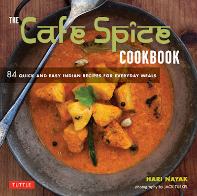 http://www.tuttlepublishing.com/books-by-country/the-cafe-spice-cookbook-paperback-with-flaps