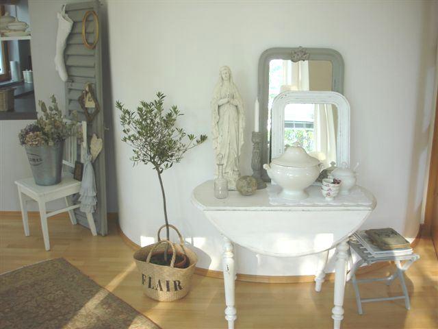 Oktober 2011 for Deko wohnzimmer wand