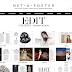 NET-A-PORTER (MEDIA×EC)