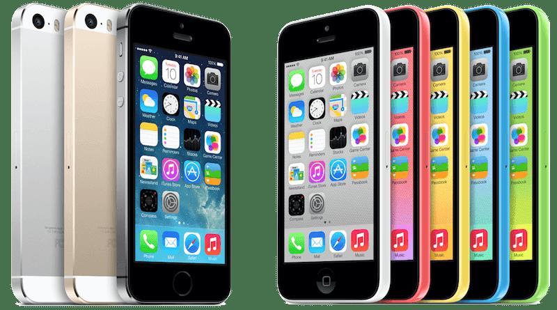 Iphone 6 plus 128gb ssd - f2
