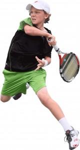 Brain training for better sports performance
