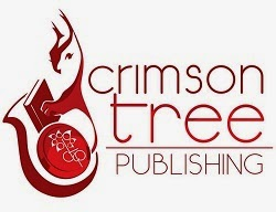 Crimson Tree Tour Host
