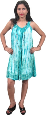 http://www.flipkart.com/indiatrendzs-women-s-a-line-dress/p/itme9hzgy6havadt?pid=DREE9HZG84GCEQDK&ref=L%3A-9126036527704486471&srno=p_1&query=indiatrendzs+party+dress&otracker=from-search