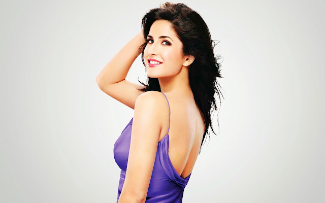Katrina Kaif Wallpaper