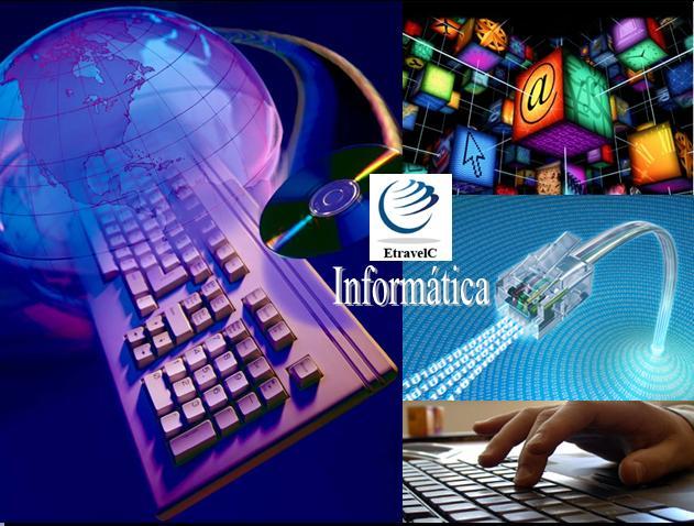 Casta eda abanto anderson for Importancia de la oficina dentro de la empresa wikipedia