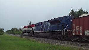 FEC202 Jun 8, 2012