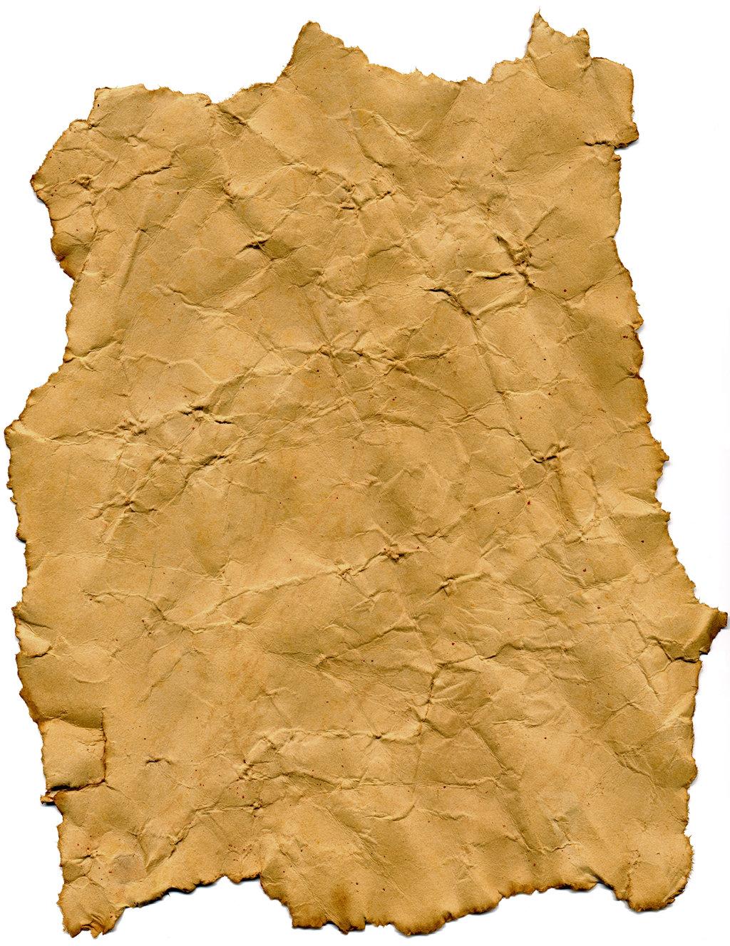 http://2.bp.blogspot.com/-1S29wWtOPiw/Tfpqm2kfQOI/AAAAAAAADT4/1Zn89XQ-xJU/s1600/old+paper.jpg