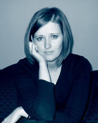 Kate Stradling, author and blogger of the Average Everygirl comics, guest blogs as January's Dream Chaser on www.LysandraJames.com.
