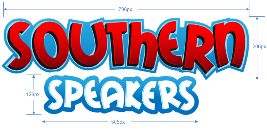 Southern Speakers v3.0