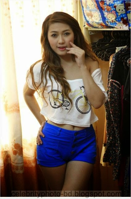 from Emanuel philippina girl sexy photos