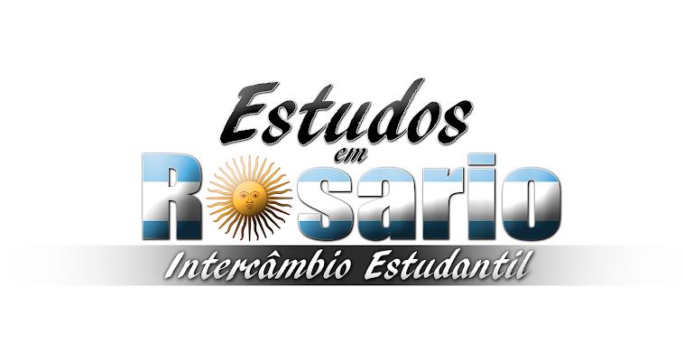 Estudos em Rosario - Intercambio
