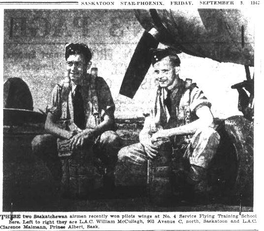 September 3, 1943