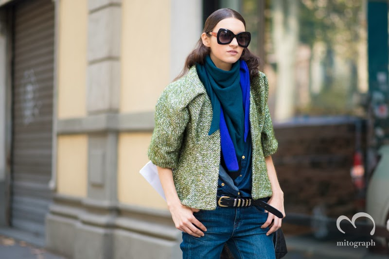 mitograph-Magda-Laguinge-After-Marni-Milan-Fashion-Week-2014-Spring-Summer-MFW-Street-Style-Shimpei-Mito_MGP6083
