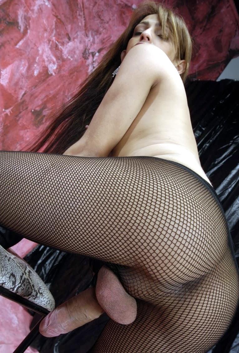 Luana Varella Video 39