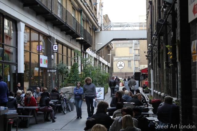 Invader+grafitti+street+art+Brick+Lane