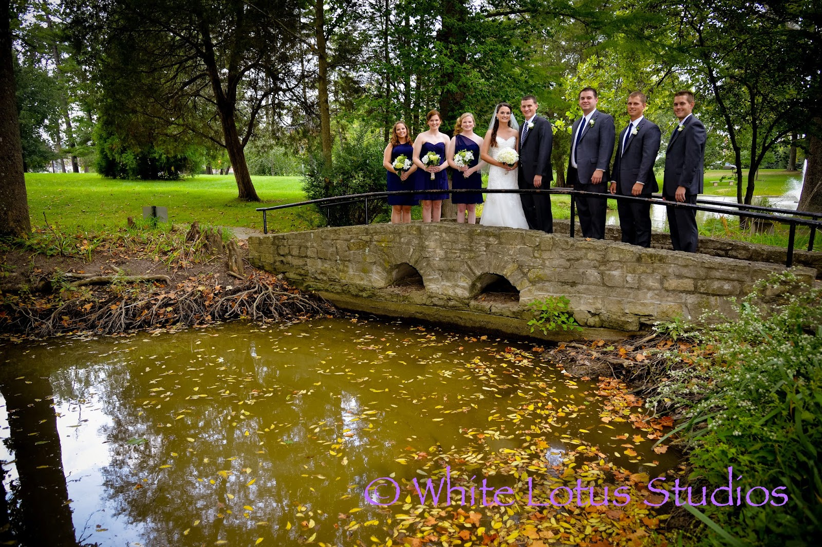 9•20•14 Kristy and Josh\'s Wedding! | White Lotus Studios Wedding ...
