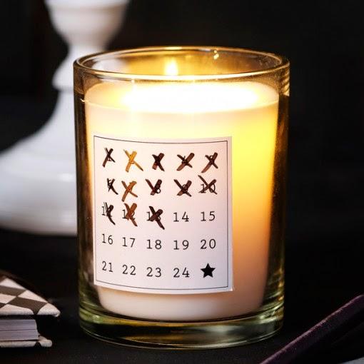 calendario-advento-natal-vela