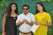 KKMK movie opening photos-thumbnail-11