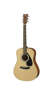 Buy Yamaha F310 Guitar Rs 4900 after CashBack